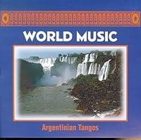 Argentinian Tangos