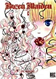 Rozen Maiden 6 (バーズコミックス)