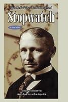 Stopwatch [並行輸入品]