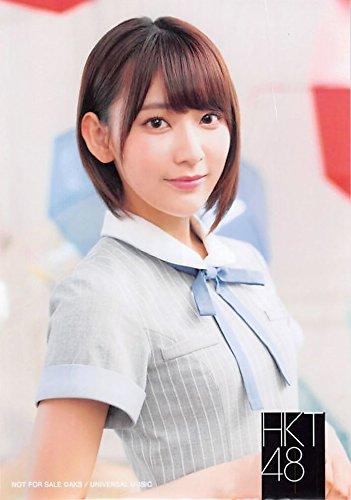 【宮脇咲良】 公式生写真 HKT48 キスは待つしかないのでしょうか? 店舗特典 TOWER RECORDS