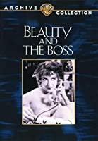 Beauty & The Boss [DVD] [Import]