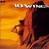 10 WINGS [APO-CD]