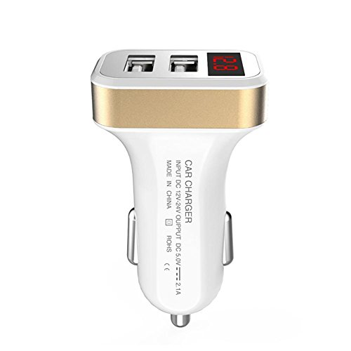 [해외](멋진 라이프) Suteki Life Bluetooth 차량용 USB mp3 음악 충전 음악 재생 고음질 다기능/(ス キ キ ラ イ フ) Suteki Life Bluetooth In-vehicle USB mp3 Music Chargeable music playback High sound quality Multi-function