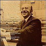 Miaskovsky;Symphonies 1 & 5