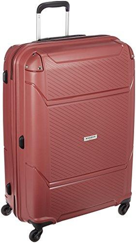 545a6a7af9 商品画像. ¥25,704. [サンコー] RUDDER スーツケース ラダー 大型 ダブルファスナー ...