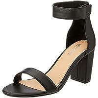 Human Premium Women's Portia Sandals