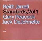 スタンダーズ Vol.1