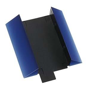 PlayStation 2専用縦置きスタンド