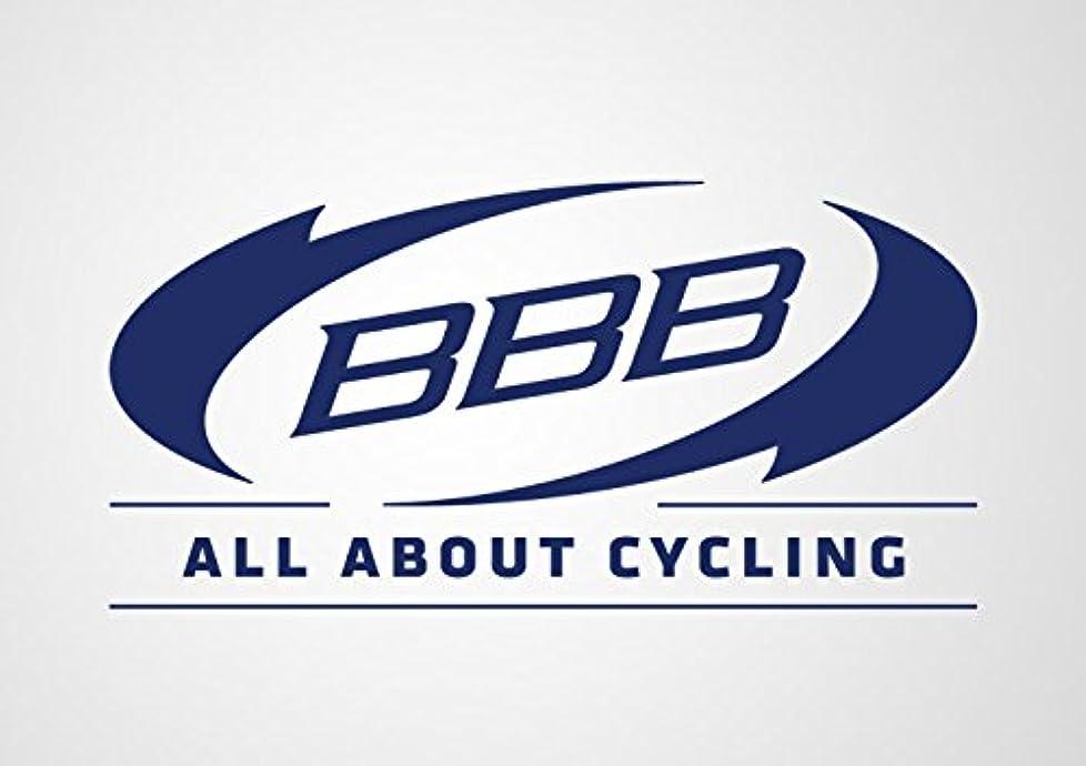 士気比較テレビ局BBB ポンプパーツ オートヘッド ポンプラバー BFP-23/24ヨウ 046949