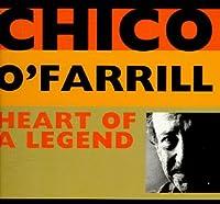 Heart of a Legend