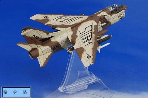 1:72 センチュリー ウィングス 1:72 ウィングス of ヒーローズ 782969 Vought A-7E Corsair II ダイキャスト モデル USN VA-72 Blue Hawks,
