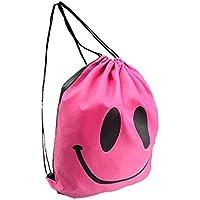 QIN 收纳バスケット 收纳バッグ ストレージパッケージ バッグ レディース おしゃれ 大人可愛い ハンドバッグ ショルダーバッグ