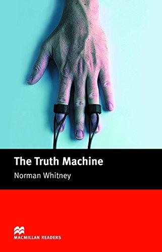 The Truth Machineの詳細を見る