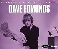 Dave Edmunds: Original Album Classics