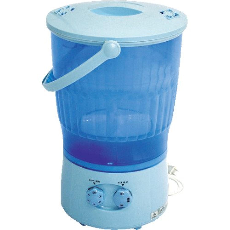 アルミス マルチ洗浄器