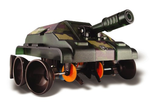 エレキット バトルタイタン MR-9101