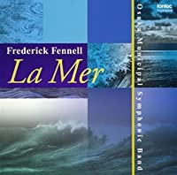 海~La Mer