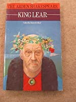 King Lear (Arden Shakespeare)