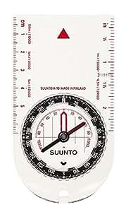 SUUNTO(スント) 【日本正規品】 コンパス A-10NH  SS021237000