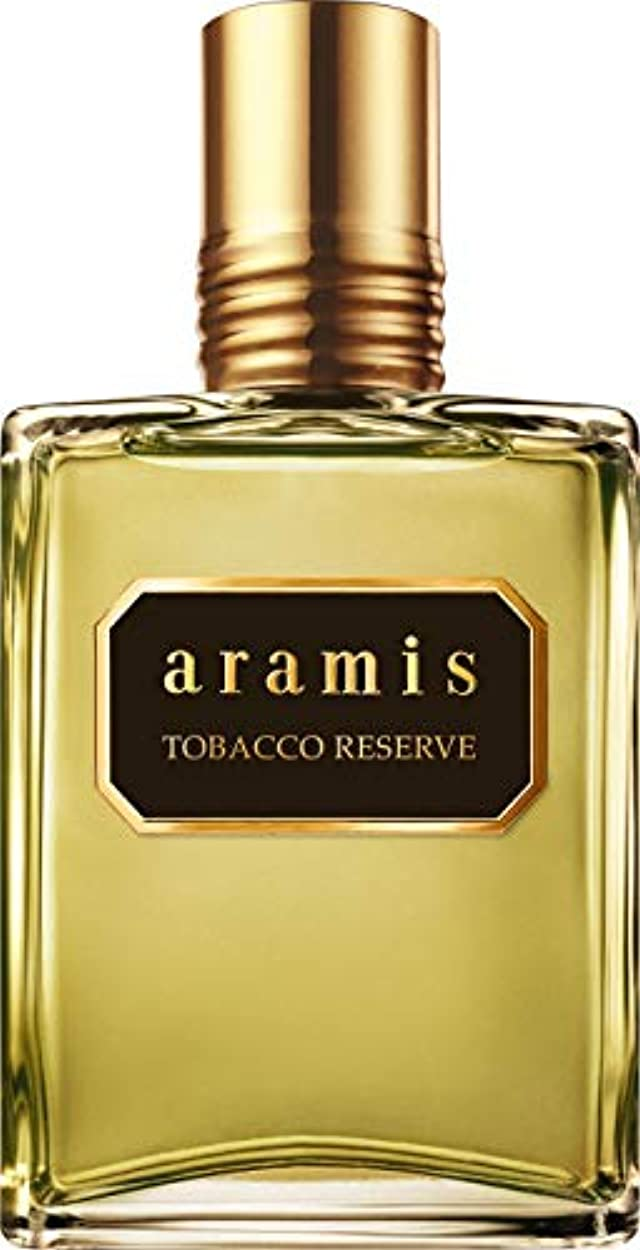 乞食彼らの印象Aramis Tobacco Reserve EDP 110ml