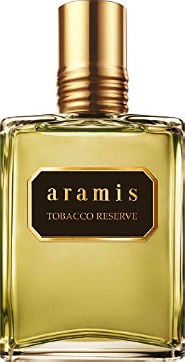 パットスクリュー滴下Aramis Tobacco Reserve EDP 110ml