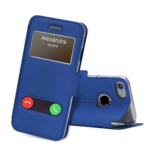 iPhone8 ケース iphone7ケース,Fyy 100...
