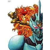 強殖装甲ガイバー DVD-BOX 1