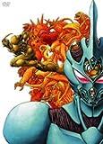 強殖装甲ガイバー(TVアニメ)の画像