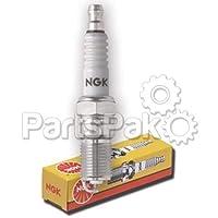 NGK スパークプラグ BPZ8HN-10-S25; Bpz8H-N-10S25 ショップパック スパークプラグ