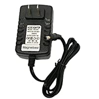 Car Electronics & Accessories FidgetGear 12V 2000mA 2A AC DC Adapter Charger for SoundLink Mini Speaker PSA10F-120 Audio & Video Accessories