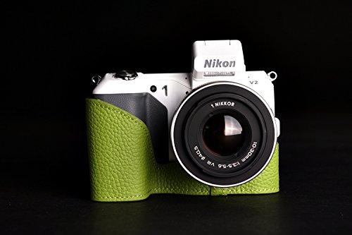 nikon v2 カメラの通販 価格比較 価格 com