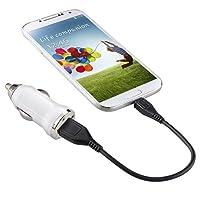 amyove Iphone 5車充電器