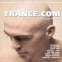 Trance.Com