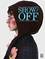 Show / Off 2008: Issue 1