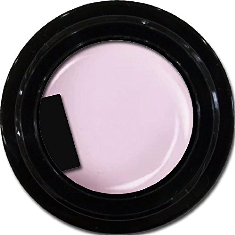 才能のあるバタフライやむを得ないカラージェル enchant color gel M501 ChiffonLavender 3g/ マットカラージェル M501 シフォンラベンダー 3グラム