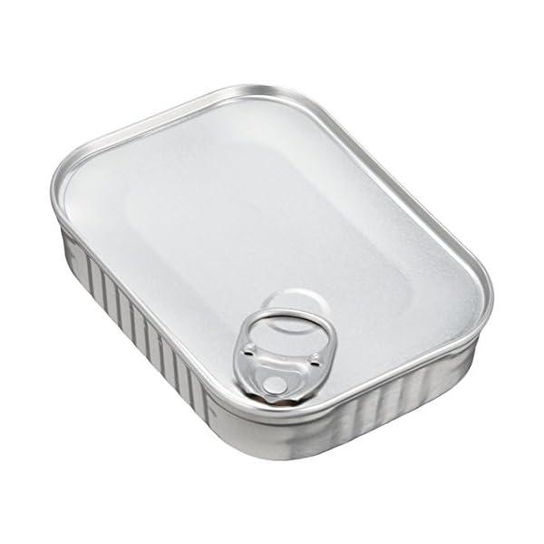 K&K 缶つまレストラン 厚切りベーコンのハニ...の紹介画像5
