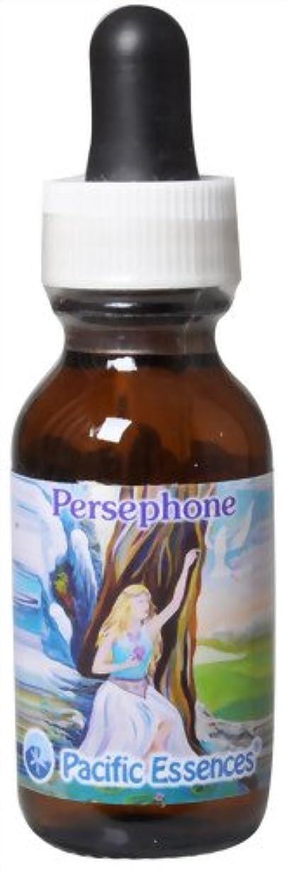 降下インカ帝国規則性女神のエッセンス ペルセフォネ(Persephone)
