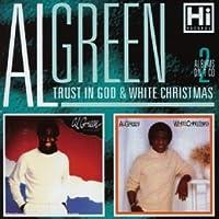 Trust in God/White Christmas