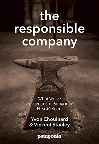 The Responsible Company: What ...