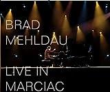 Brad Mehldau - Live In Marciac (2CD+1DVD)