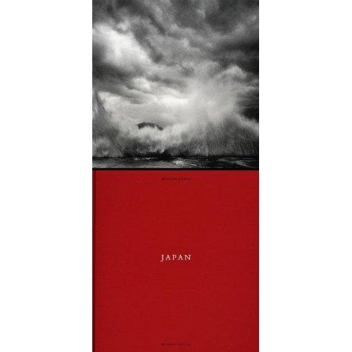 日本―マイケル・ケンナ写真集の詳細を見る