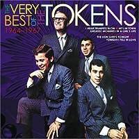 Very Best of 1964-1967
