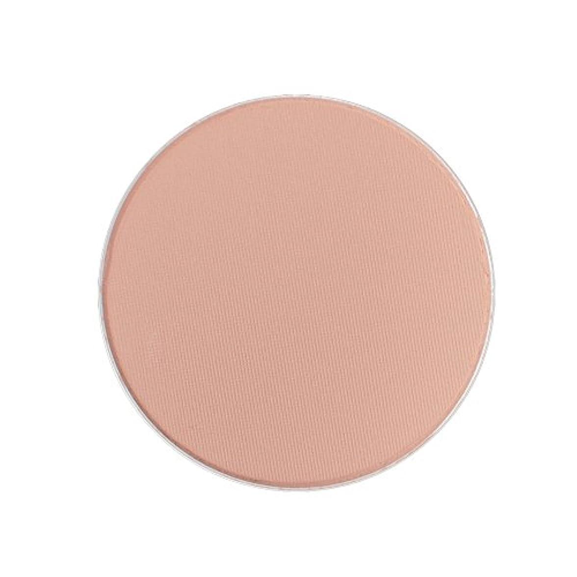 乳剤ペリスコープ以上LIMANATURAL(リマナチュラル) リマナチュラル ピュアUVモイスチャーパクト 詰替用 216・ピンク 16g ファンデーション ピンク(216)