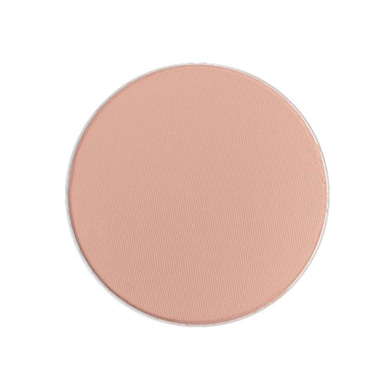 軽蔑するクリーム祈りリマナチュラル ピュアUVモイスチャーパクト 詰替用 216 ピンク