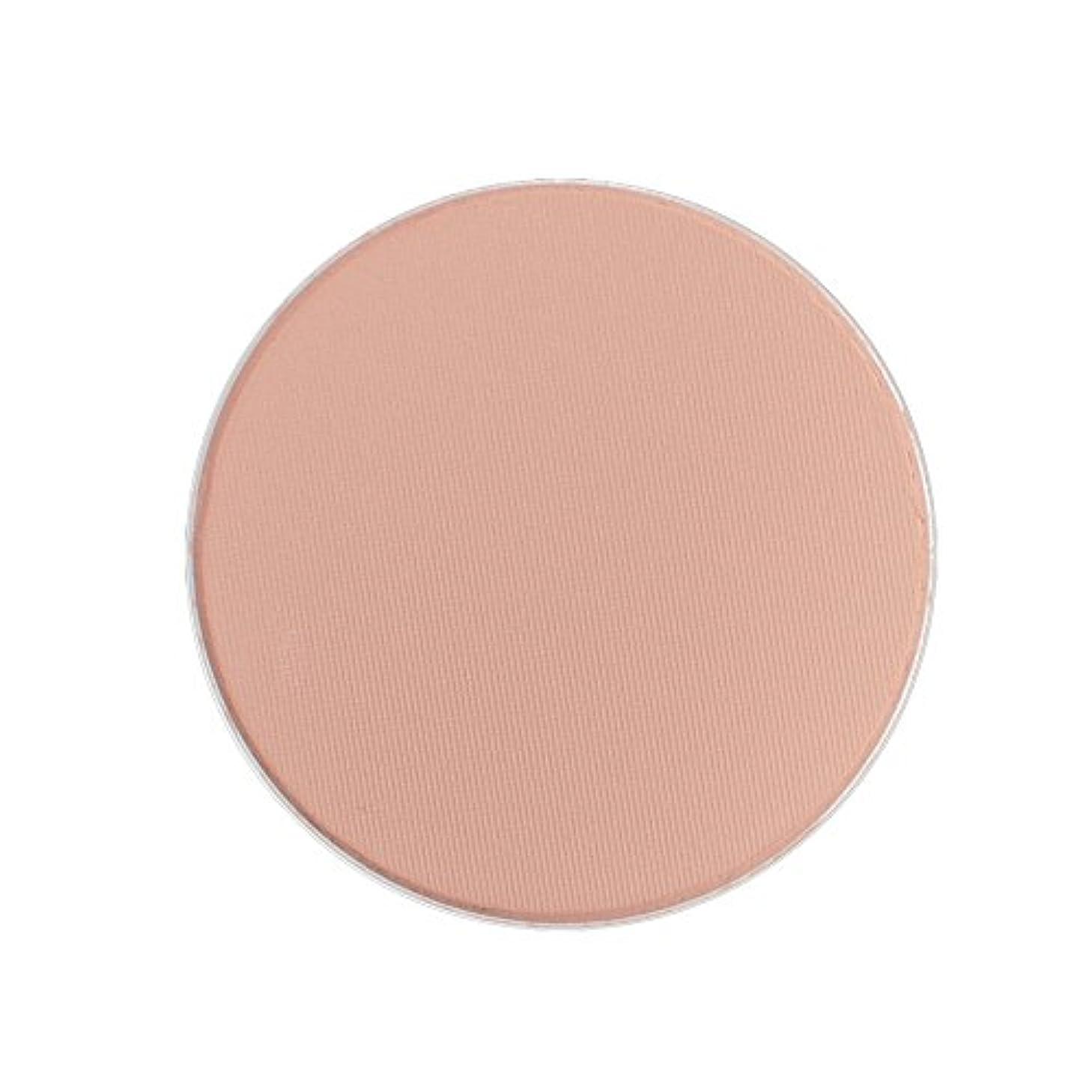 バンケットのど寝室を掃除するリマナチュラル ピュアUVモイスチャーパクト 詰替用 216 ピンク
