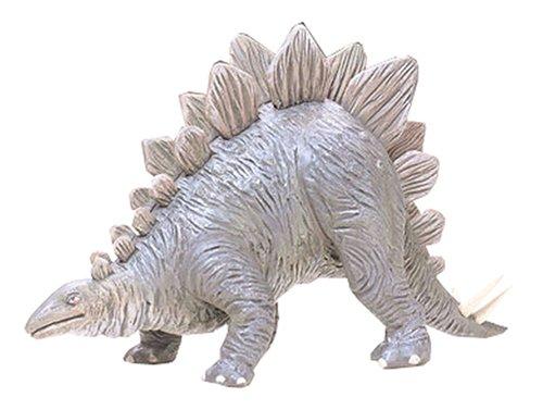 1/35 恐竜シリーズ ステゴサウルス