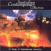 Australian Contemporary Collection