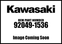 KAWASAKI (カワサキ) 純正部品 シール(オイル),HTCY 62X81X10.5 92049-1536