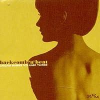 Backcomb 'n Beat: Dream..Vol.3