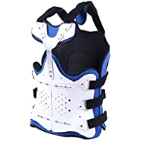 Back Support Brace, Lower Lumbar Belt Adjustable thoracolumbar Fixed Brace Bracket orthosis Compression Fracture Belt Lumbar disc Surgery (Color : Multi-Colored, Size : One Size)